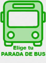 Club de esquí en Madrid | Rutas de autobús
