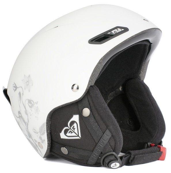 d0051515b1a Casco de esquí snowboard