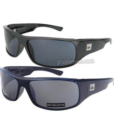 893576b72a Gafas de sol | Quiksilver | The Hustle | Club Grupo Joven