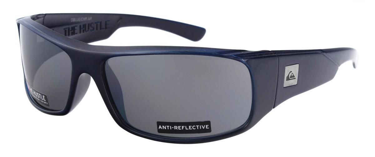 gafas de sol quiksilver nino
