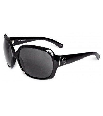 f210f603c8f Gafas de sol