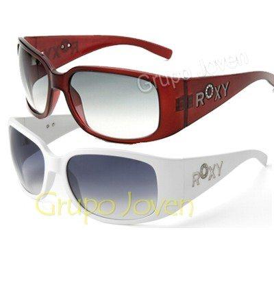 bb61c8079ac Gafas de sol