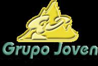 Club Grupo Joven
