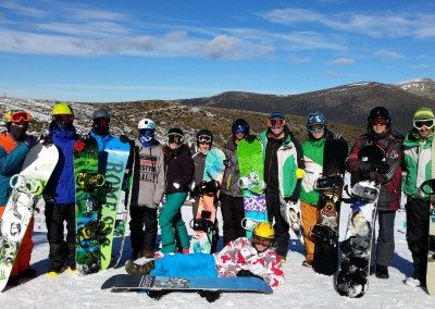 clases_de_snowboard_en_madrid_valdesqui_de_todos_los_niveles