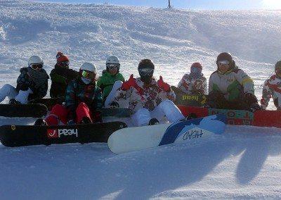 clases_de_snowboard_para_adolescentes_madrid_club_grupo_joven