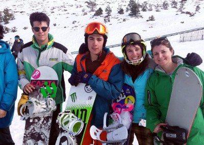 clases_de_snowboard_para_adultos_madrid_club_grupo_joven_perfeccionamiento