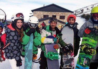 clases_de_snowboard_para_ninos_madrid_club_grupo_joven_iniciacion