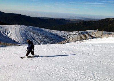 club_de_snowboard_clases_nivel_avanzado_perfeccionamiento