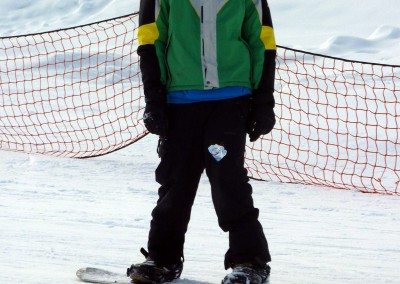 club_de_snowboard_en_la_sierra_de_madrid_grupo_joven