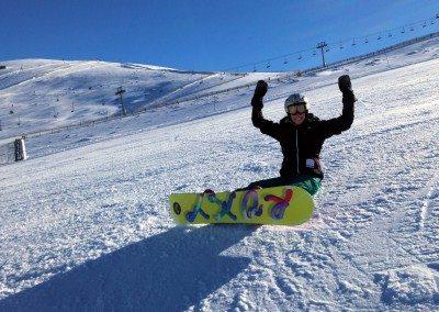 club_de_snowboard_en_madrid_grupo_joven_adolelescentes_y_adultos