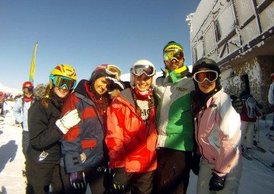 club_de_snowboard_para_adolescentes_madrid_valdesqui_grupo_joven