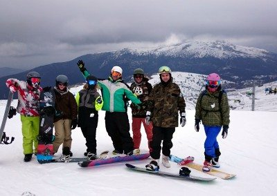curso_de_snowboard_aprender_snow_en_madrid