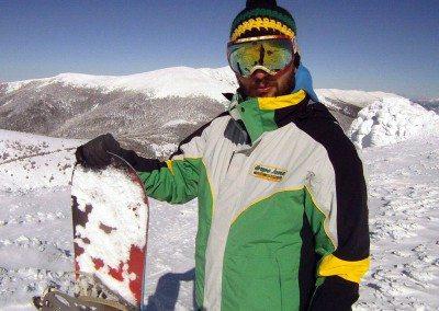 monitores_de_snowboard_para_adultos_madrid_club_grupo_joven