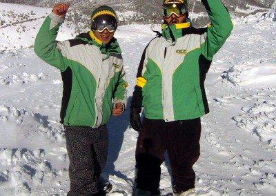 monitores_de_snowboard_para_ninos_madrid_club_grupo_joven