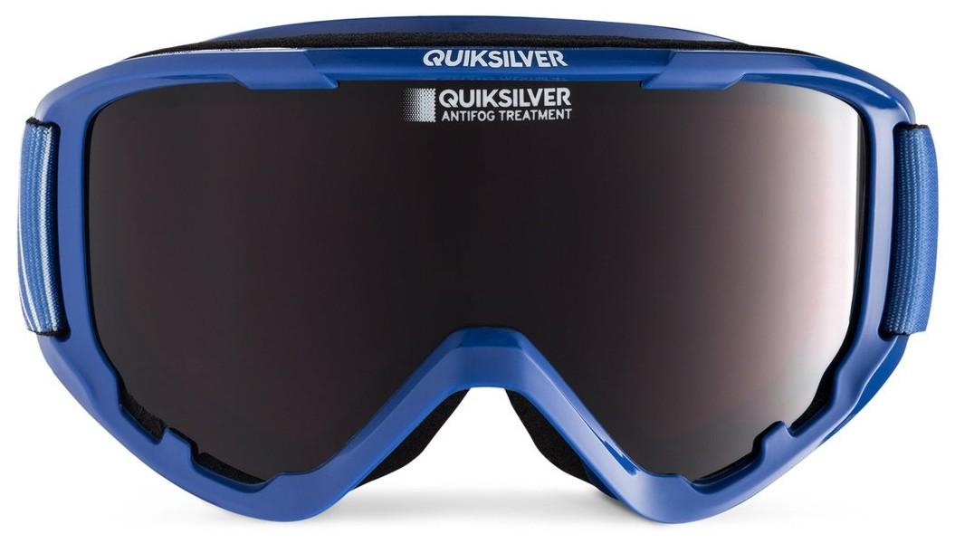 281d37f63f Gafas de ventisca | Quiksilver | Sherpa | Club Grupo Joven