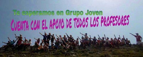 Escuela Grupo Joven Madrid Cursos de Monitor de Tiempo Libre Cursos de Coordinador de Tiempo Libre