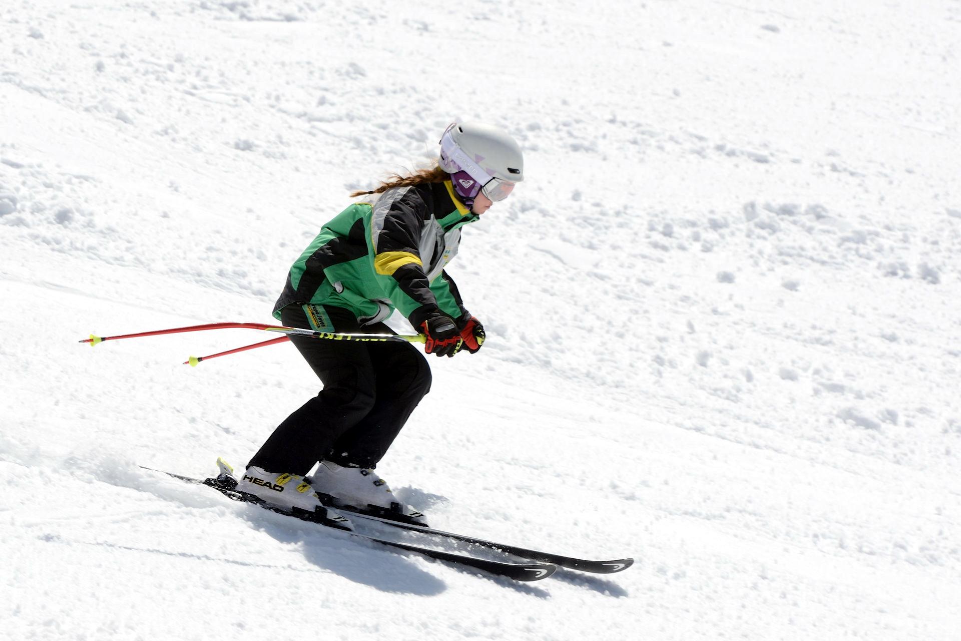 Descuentos esqui valdesqui