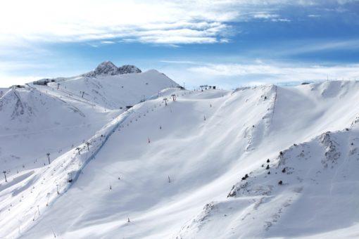 Viajes de esquí a Grand Valira