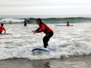 Campamentos-de-verano-Surf