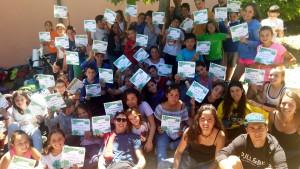 campamentos_de_verano_con_ingles_en_espana_actividades_en_ingles_para_ninos