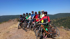 campamentos_de_verano_de_bicicleta_de_montana_mountain_bike_en_espana_para_jovenes