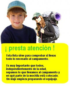 campamentos_de_verano_equipo_recomendado_grupo_joven