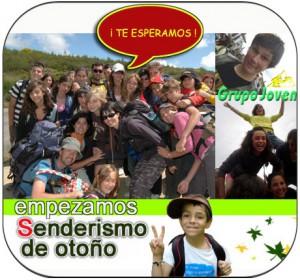 campamentos_de_verano_senderismo_en_otono_grupo_joven