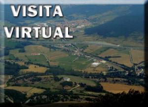 visita_virtual_campamento_de_verano_en_navarra