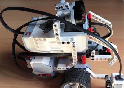 Aula_tecnologia_Grupo_Joven_2017_LEGO_education_robotica