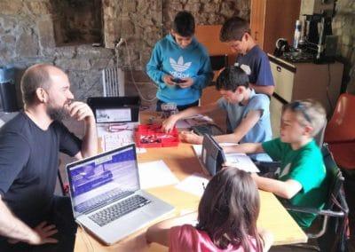 Aula_tecnologia_Grupo_Joven_2017_grupo