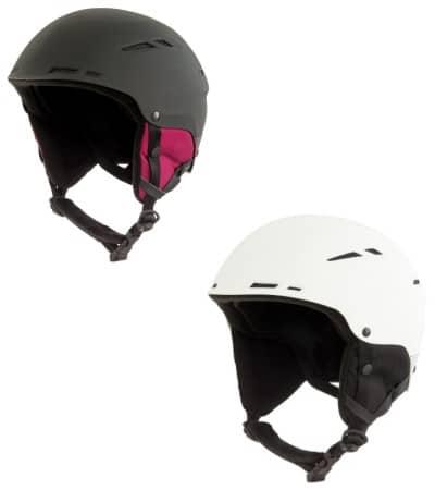 233695ae042 Casco de esquí snowboard